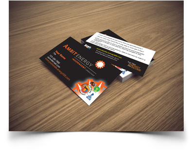 mpt_desk_cards_black