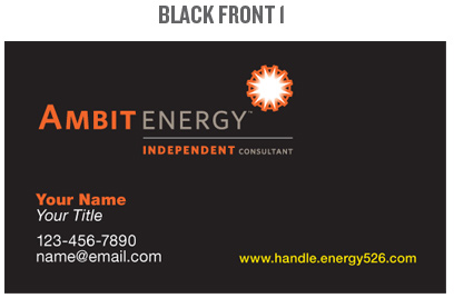 Mpower team ambit energy business cards win team polski espanol cheaphphosting Image collections
